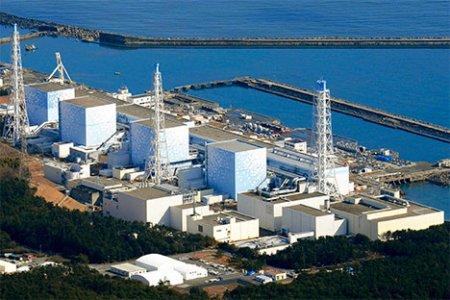 Disastro di Fukushima: 30-40 anni per smantellare i reattori