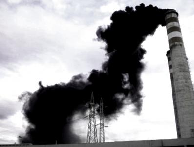 Stati Uniti. Epa: stop alle emissioni di mercurio nelle centrali a carbone