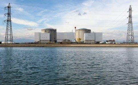 Nucleare: in Francia non chiuderà nessuna centrale