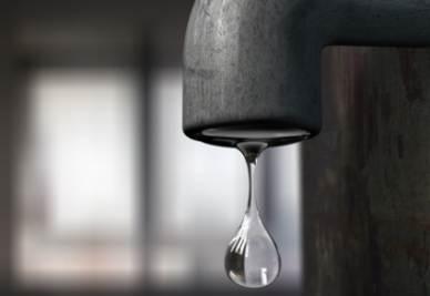 Acqua pubblica: la politica non rispetta gli esiti dei referendum