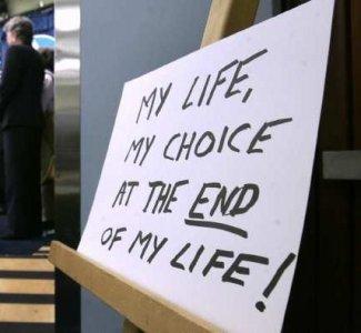 Gran Bretagna: si riapre il dibattito sull'eutanasia