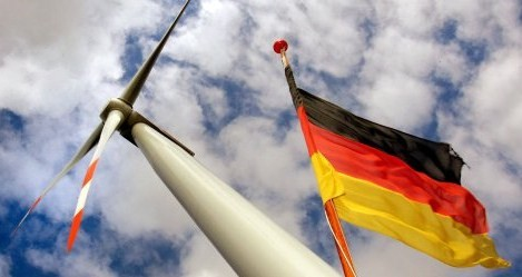 In Germania le rinnovabili superano nucleare e carbone