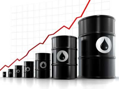 Se il caro-benzina incide sul prezzo della spesa alimentare