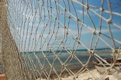 Liberalizzazioni. Acqua, lavoro e spiagge i temi bollenti del decreto