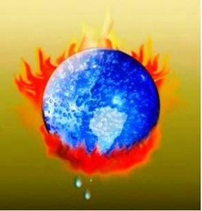 Bayer, Bp e... senatori americani: il cambiamento climatico è una bufala