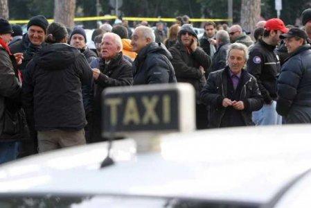 L'inganno delle liberalizzazioni: siamo cittadini o consumatori?