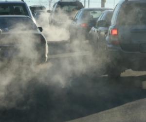 Mal'aria 2012: è ancora emergenza smog nelle città italiane