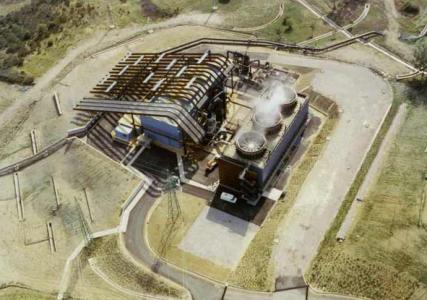 Il tormentone geotermico in Amiata, ultimi aggiornamenti
