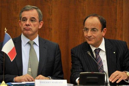 Tav in Val di Susa: Italia e Francia firmano l'accordo