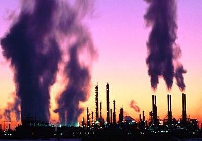 Metano e fuliggine, ridurre le emissioni per salvare clima e salute
