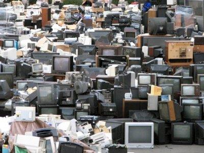 Rifiuti elettronici, oltre 12mila tonnellate raccolte in negozio