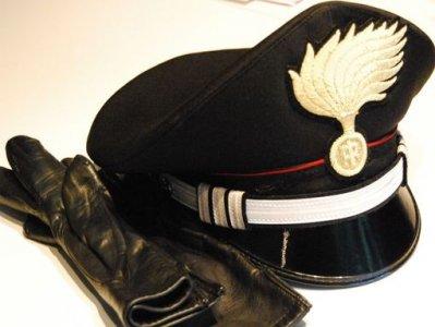 Addio carabinieri. E arriva la Forza di gendarmeria europea
