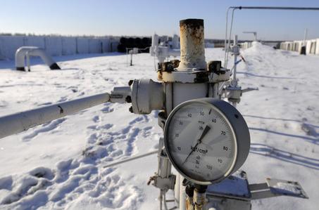 Emergenza gas, la Russia taglia le forniture. Risparmiamo?