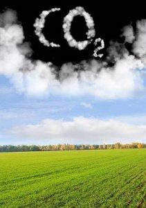 Emissioni di CO2: l'Europa può essere molto più ambiziosa