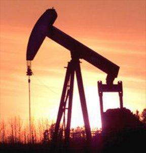 Petrolio, il rilancio delle trivellazioni in Italia