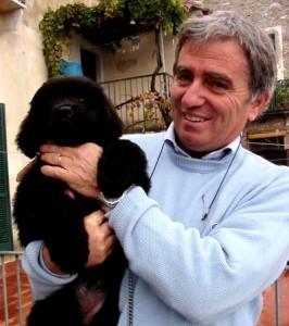 In memoria di Angelo Vassallo, sindaco virtuoso