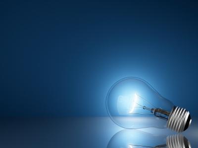 Risparmio energetico, come fare? Suggerimenti per le amministrazioni