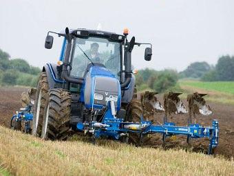 Concentrazione e delocalizzazione, agricoltura italiana a rischio