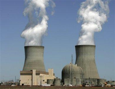 Usa: dopo oltre 30 anni, via libera a nuovi reattori nucleari