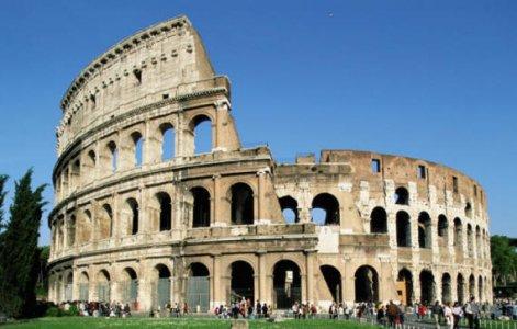 'Il sacco di Roma', la verità sulla giunta Alemanno