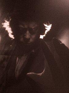Dr Jekyll e Mr Hyde: il dilemma dell'identità