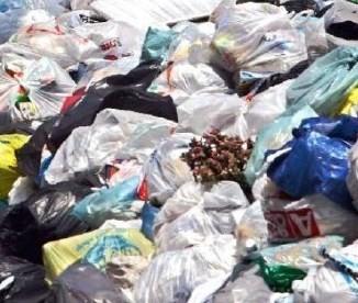 Ecomafie: da Legambiente i numeri del traffico illecito di rifiuti