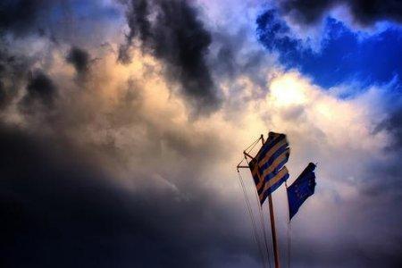 Grecia in svendita. Per multinazionali e investitori il banchetto è servito