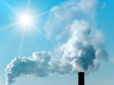 A sette anni da Kyoto: investire in efficienza energetica e rinnovabili