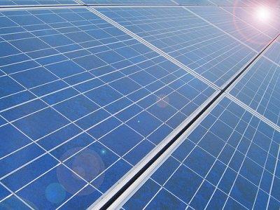 Fotovoltaico: dal ministero più vincoli all'installazione sui tetti