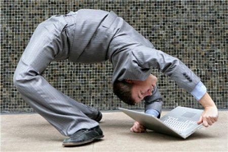 Lavoro, il governo Monti vuole importare la 'flexsecurity'