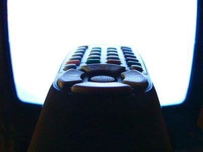 Chi telecomanda qui? Disdire il canone e sbarazzarsi della televisione
