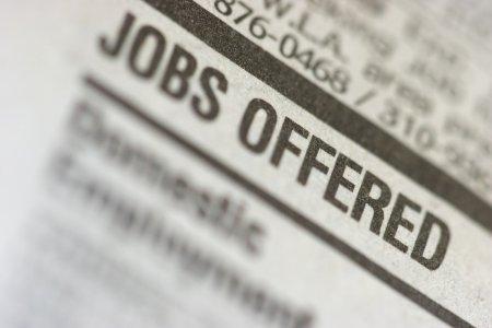 Annunci e offerte di lavoro: come difendersi dalle false promesse