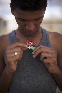 Libia. Escalation di violenze nel dopo Gheddafi
