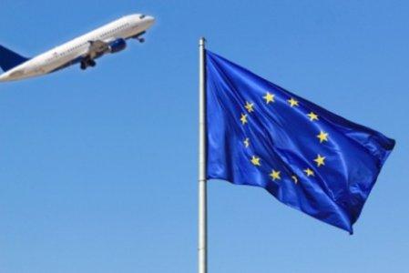 Ue: Carbon Tax per le compagnie aeree. Ma 29 Paesi 'non ci stanno'