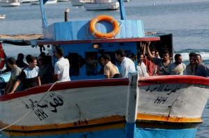 Respingimenti in Libia, Strasburgo condanna l'Italia