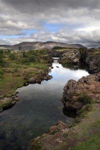 Viaggio nell'Islanda del cambiamento, un diario a puntate