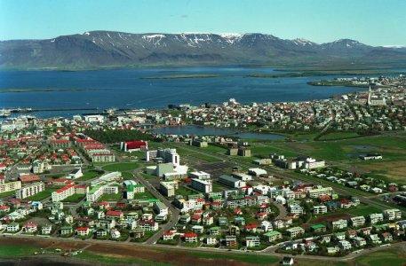 In Islanda lo Stato paga i mutui. E continuano le indagini sul crack