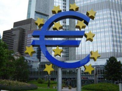 Banche in crisi, dalla BCE un prestito record. Perché?
