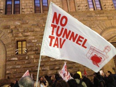 No Tav, il movimento fa paura ma qualcosa sta cambiando