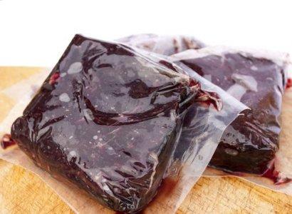 Amazon rimuove la carne di balena dai prodotti in vendita