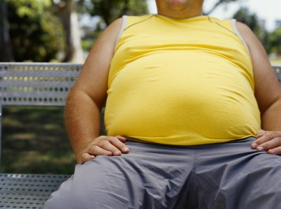 Obesità? Iniziamo dalla riduzione del consumo di carne