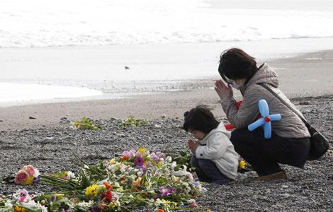 Giappone, un anno dopo il disastro di Fukushima