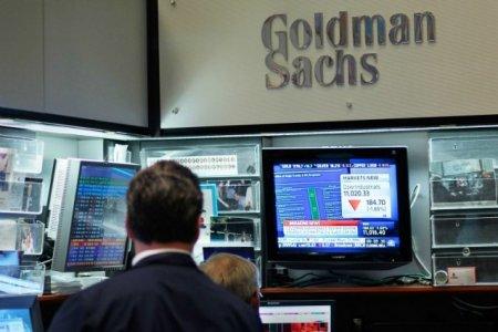 Goldman Sachs, le accuse dell'ex-dirigente. Una deriva morale strategica?