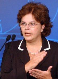 Dilma Rousseff presidente, il Brasile in prospettiva