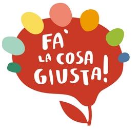 Torna a Milano 'Fa' la cosa giusta', fiera degli stili di vita sostenibili