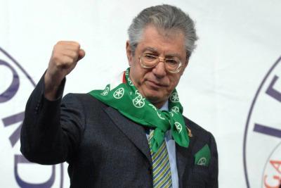 La politica 'idiota'? Lynda Dematteo e Walter Peruzzi rispondono sulla Lega Nord