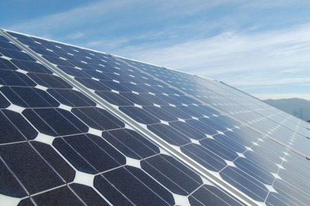 Quinto conto energia: in arrivo nuovi tagli alle rinnovabili