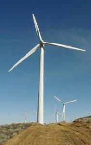 Comuni rinnovabili al 100%? Per Legambiente In Italia sono 23