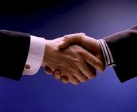 Tra Moro e Monti: torna il 'problema cinese'