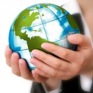 Verso un futuro sostenibile. Ecco cosa possono fare le istituzioni